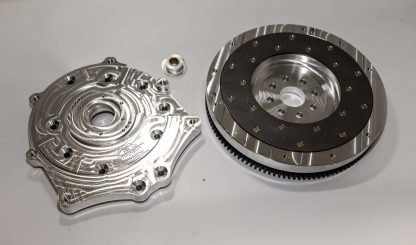 1uz, 3uz, cd009, adapter, kit, 350z, conversion, autosports engineering, collins