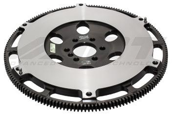 act flywheel prolite lsx ls1