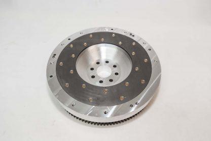 cd009 flywheel no cut jz 350z