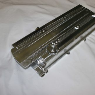 autosports engineering, billet valve covers, 2jz, 2jzgte, vvti