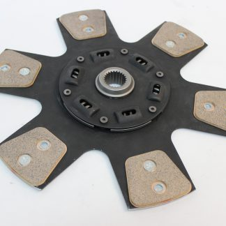 cd009, jk, ls1, ls2, lsx, clutch disc, 6 puck