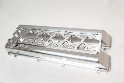 2jz, billet, valve covers, autosports engineering, ocd works, supra, turbo