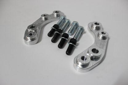 autosports engineering, supra, sc300, sc400, ctsv, brembo, caliper, brackets, c7, corvette