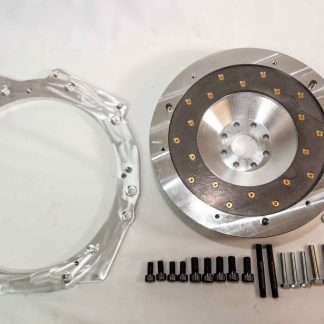 autosports engineering, collins, zf, getrag, bmw, adapter kit, 1jz, 2jz