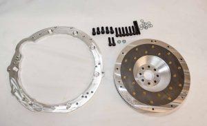1jz, 2jz, cd009, adapter, collins, autosports engineering, no cut, kit, transmission