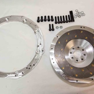 1jz, 2jz, cd009, adapter, collins, autosports engineering, no cut, kit, transmission