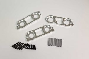 1nz, 1zz, coil bracket, 1jz, 2jz, denso, autosports engineering, billet