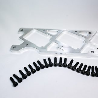 ign1a, ign, coil, bracket, autosports engineering, 1jz, gte, aem, haltech, smart