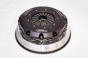 cd009, twin disc, clutch, autosports engineering, bmw, zf, getrag,