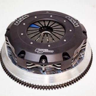cd009, twin disc, clutch, autosports engineering, bmw, zf, getrag,