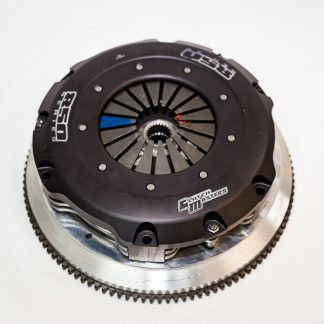 twin disc, bmw, zf getrag, 420g, cd009, collin, autosports engineering