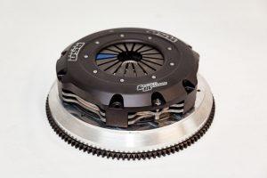 twin disc, bmw, zf getrag, 420g, cd009, collin, autosports engineering, cd009