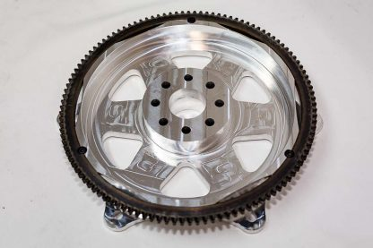 billet, flexplate, th400, powerglide, atf, transmssion, 1jz, 2jz, autosports engineering