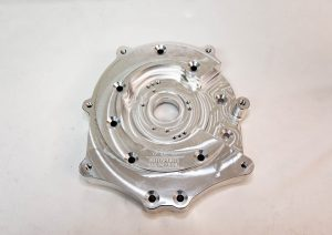 cd009, adapter plate, collin, autosports engineering, 350z, transmission