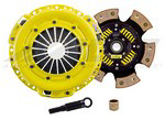 act, nz1 hdg6, clutch kit, cd009