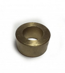 autosports engineering lsx ls1 cd009 pilot bushing