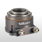 tilton, release bearing, 60-1000
