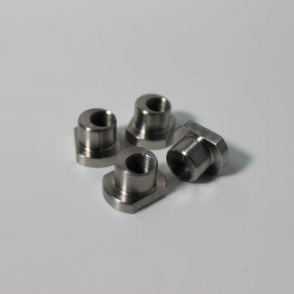 mk4, mkiv, supra, ls400, caliper brackets, eccentric, inserts